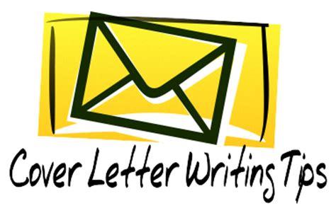 Cover letter telesales sample