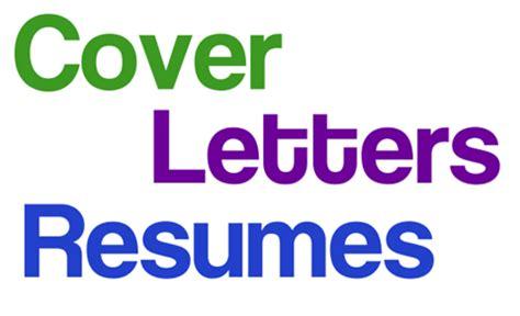 Sales Cover Letter Sample Monstercom
